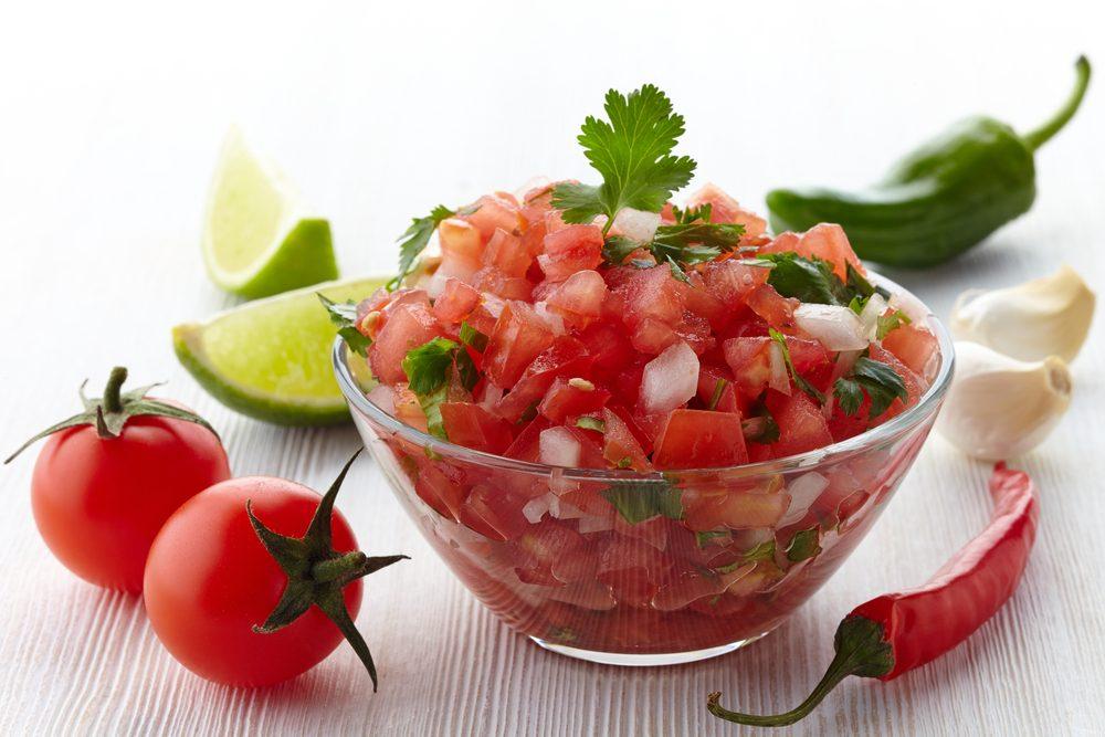 salsa-vitamines-sante-poids