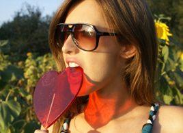 7 nouvelles réalités sur le cœur au féminin