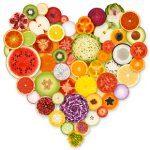 Santé du coeur: 7 mythes sur les femmes et la maladie cardiaque