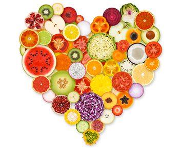Les femmes et la maladie cardiaque: symptômes, facteurs de risque et prévention