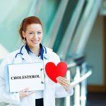 8 mythes sur le cholestérol et votre santé