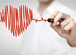 Mythe: Les symptômes d'infarctus sont identiques pour les femmes et les hommes