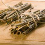 Le saule : un remède naturel contre la douleur