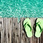 6 façons d'éviter l'hôpital en voyage