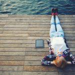 Des façons efficaces pour combattre le stress