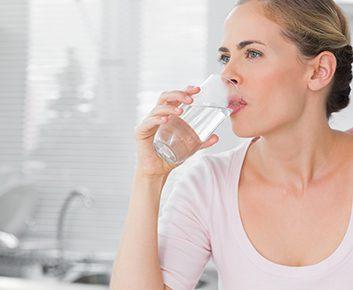 Comment venir à bout de la sécheresse de la bouche