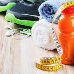 Perdre du poids rapidement: 13 conseils reconnus par les pros de la nutrition