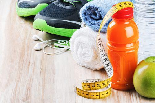 Quelle est la clé pour une perte de poids durable?