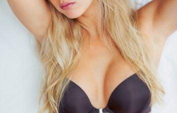 Offrez-vous un lift naturel des seins