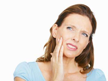 Jeu-questionnaire: Avez-vous les dents sensibles?