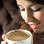 6 moyens de soulager la sensibilité dentaire