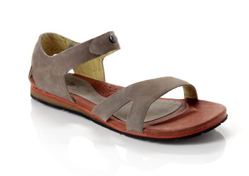 8. Simple Shoes