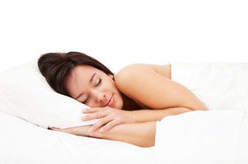 6. Dormir pour raviver l'immunité