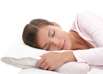 Mythe 2: garder le lit est le meilleur traitement pour soulager les maux de dos