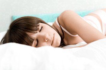 Découverte no.3: Le manque de sommeil augmente la glycémie.