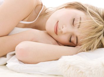 Comment les allergies perturbent le sommeil