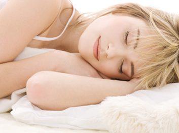 L'apnée du sommeil non traitée