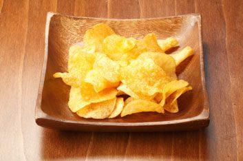2. Modifiez votre environnement alimentaire
