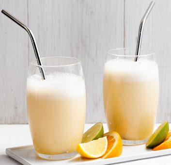 Mythe: Éviter de déjeuner aide à perdre du poids.