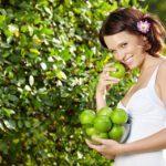 6 façons de faufiler plus de fibres dans votre régime