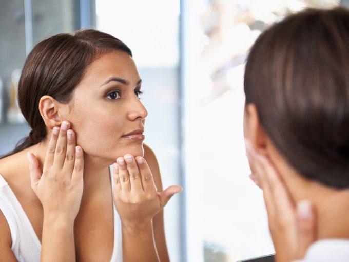Soins curatifs de la peau : comment corriger les méfaits de l'été