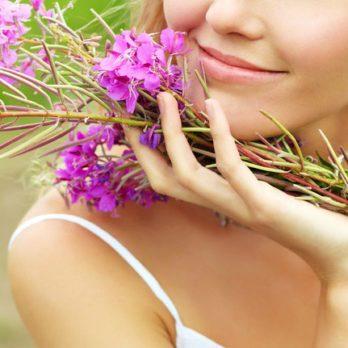 7 soins naturels pour une belle peau et des cheveux en santé