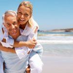 Soulagez les douleurs arthritiques grâce à ces 8 trucs faciles