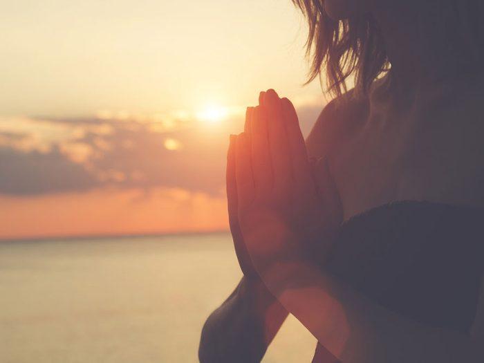 Suis-je spirituelle ou religieuse?
