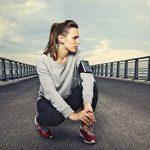 Tendance de l'heure: les vêtements de sport