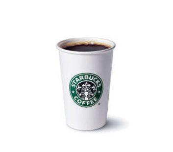 4. Votre ami tient à vous rencontrer chez Starbucks