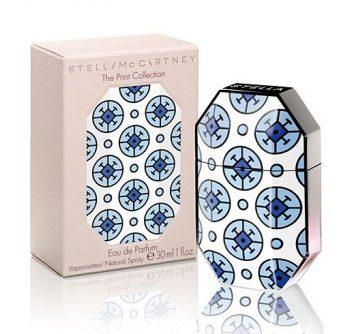 The Print Collection de Stella McCartney, eau de parfum