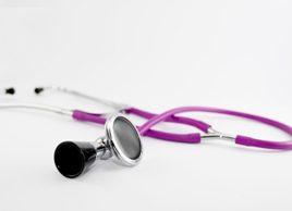 5 façons de se soigner et d'éviter les urgences