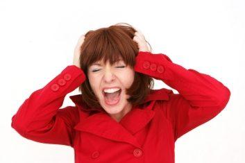 Il y a de bonnes raisons d'apprendre à gérer son stress