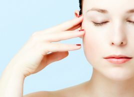 Remèdes naturels contre le stress