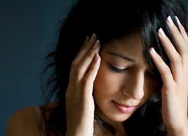 Test : Avez-vous les nerfs fragiles?