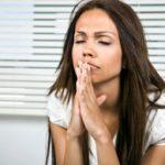 Le stress, à l'origine du diabète?