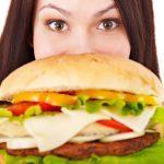 McDonald's ou Subway: lequel est le plus santé?