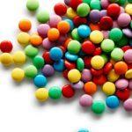 5 aliments que votre médecin ne mange jamais