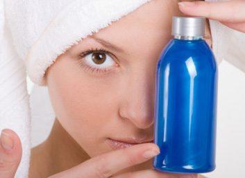 La vérité sur les sulfates