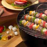 5 trucs santé pour cuisiner en été