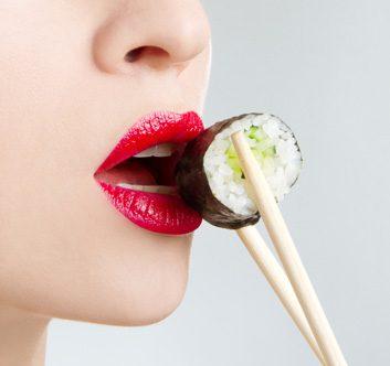 4. Une alimentation saine ne garantit pas un apport adéquat en fer.