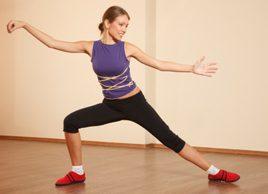 Comment l'exercice améliore la santé de vos os