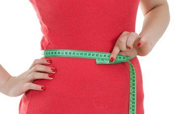 3. Éliminez les régimes-chocs