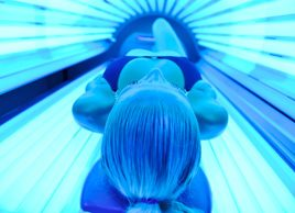 2 mythes qui perdurent sur le bronzage de salon