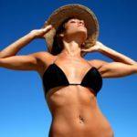 Est-il possible de développer une dépendance au bronzage?