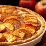 5 tentations d'automne à éviter