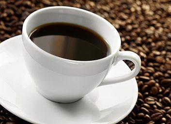 3. Le café