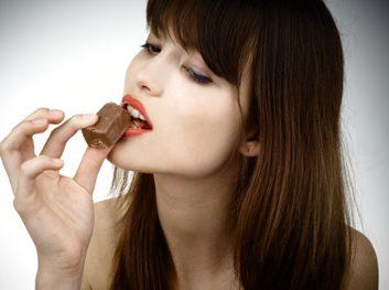 Prenez soin de vos papilles gustatives