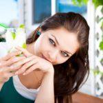 14 moyens de soulager les piqûres d'insectes