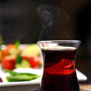 Diabète: 7 trucs pour simplifier votre quotidien